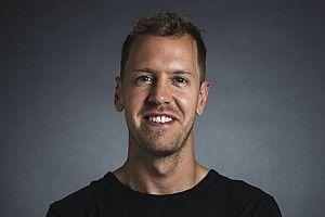 """Vettel vista Aston Martin e Stroll minimiza impacto de chegada do tetracampeão: """"Nada de especial"""""""