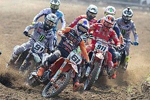Preview: Zeven vragen over de Triple GP in Lommel