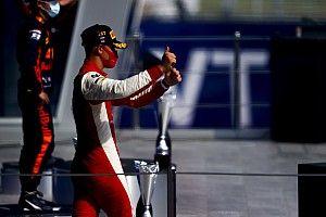 Mick Schumacher Akui Penampilan Awal Musim Kurang Ideal