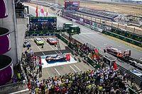 Los resúmenes de las 24 horas de Le Mans 2020