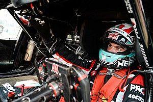 Stock Car: Bruno Baptista elogia equipe RCM e exalta vitória na primeira corrida
