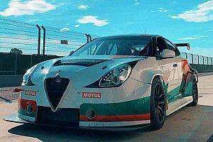 Audi, Alfa i Renault dociążone