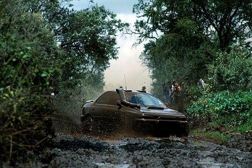 FIA bevestigt WRC kalender 2021 met terugkeer Safari Rally