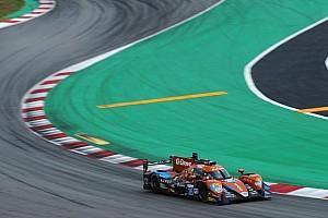 Прямо сейчас на Motorsport.tv: гонка ELMS в Барселоне с участием Романа Русинова