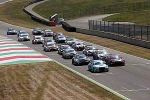 TCR Italy Sprint ed Endurance, ecco novità e calendari 2020