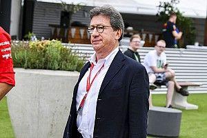 A Ferrari további erőforrásokat mozgósít
