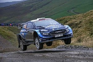 "UK ""definitely has its place"" on future WRC schedules"
