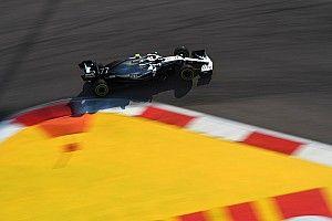 Mercedes, Japonya için güncelleme paketi hazırlıyor