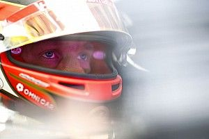 """A Haasnál nem találják a kifejezéseket Magnussen """"idióta"""" büntetésére"""
