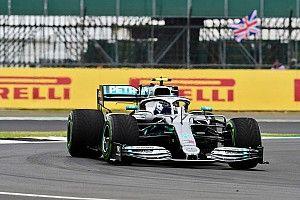 Silverstone megegyezett az F1-gyel két versenyről!