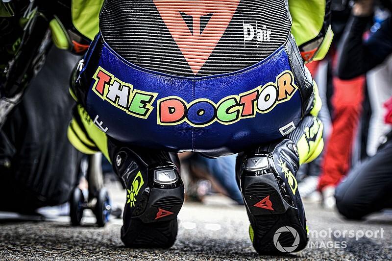 """Rossi lanza un mensaje de continuidad: """"Comenzamos a prepararnos para 2020"""""""