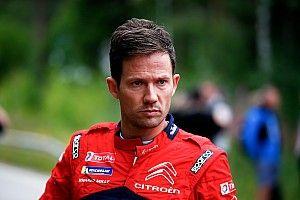 «Это неуважение к другим гонщикам». Ожье удивило заявление Citroen