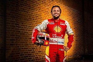 Porsche: Dirani conta suas impressões do circuito de Estoril