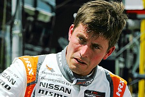 DragonSpeed ingaggia Colin Braun per la 24h di Daytona