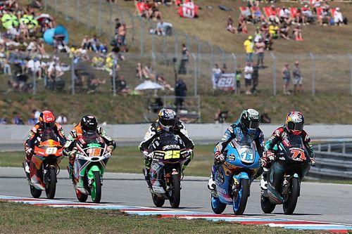 Overzicht: Teams en coureurs voor Moto3-seizoen 2020