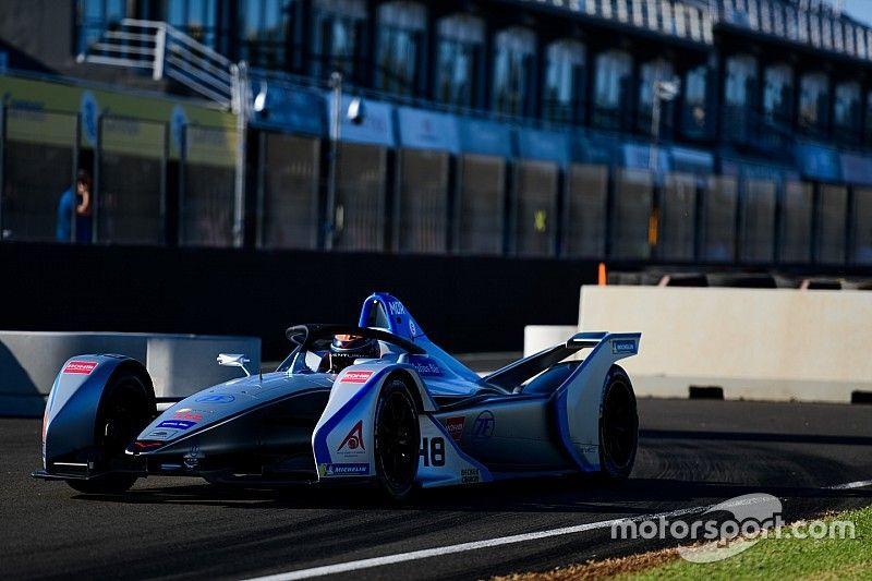 La FE retourne à Valence pour les essais de pré-saison