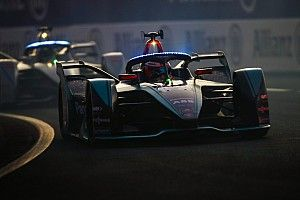 Jaguar afirma su compromiso en Fórmula E a pesar de recortes en su presupuesto