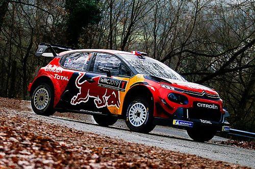 Citroen: 2019 WRC season a must-win