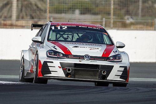 Autorama Motorsport victorieux aux 24 Heures de Dubaï