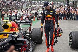 Verstappen és Ocon is behívót kapott az FIA-tól a futam utáni lökdösődés miatt