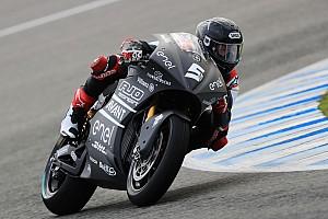 La Formule E propose son aide au MotoE