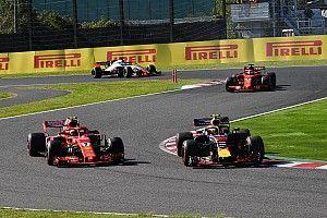 Хорнер и Марко встали на защиту гоночного стиля Ферстаппена