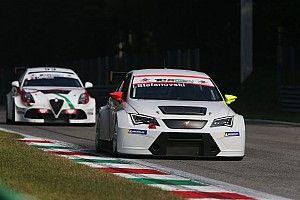 Scalvini beffato dai track limits, la pole position di Gara 1 va a Stefanovski