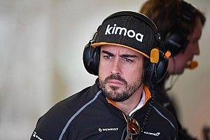 """""""El IndyCar actual favorece a los mejores, y Alonso es uno de ellos"""""""
