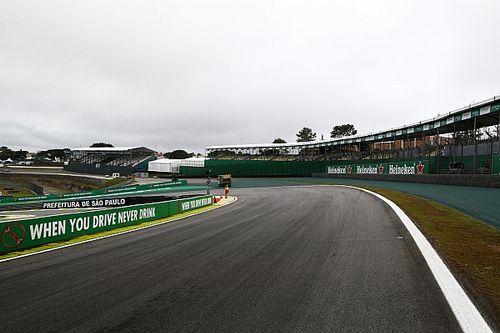 Brazília nyitott arra, hogy idén vendégül lássa az F1-et, a vírushelyzet ellenére is
