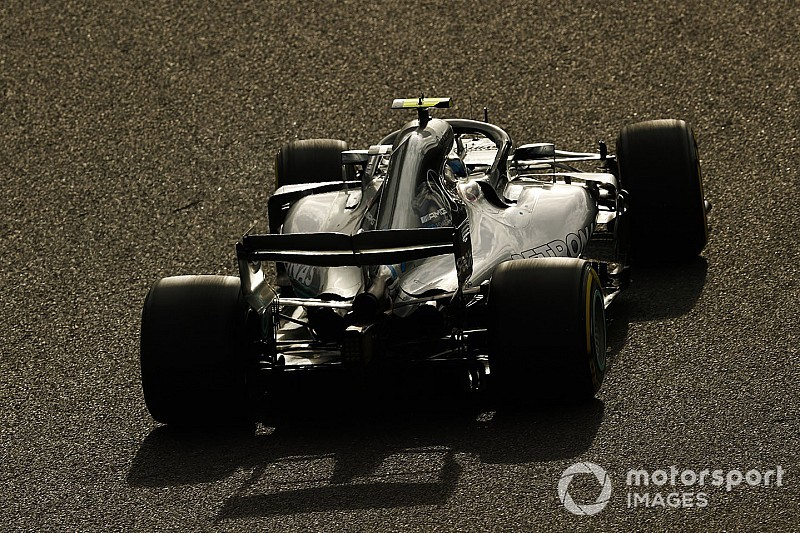 Can a £310m F1 budget be justified?