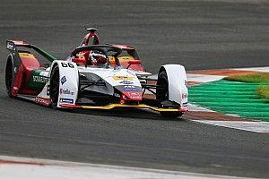 Lucas di Grassi: Audi tak lebih unggul dari tim lain