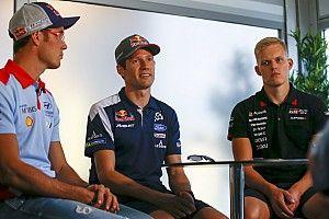 """Neuville: """"Ogier blijft te kloppen man in titelstrijd WRC"""""""