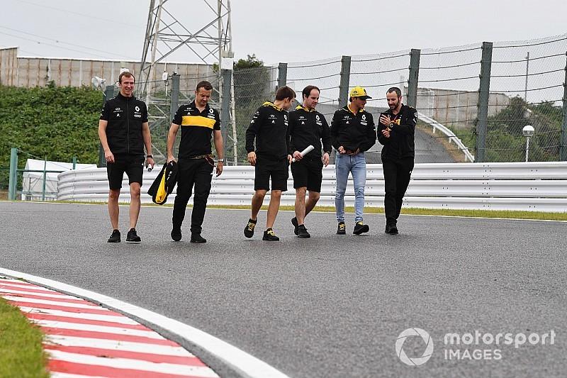 """Sainz: """"Kompenzálni fogja Bottast a Mercedes…"""""""