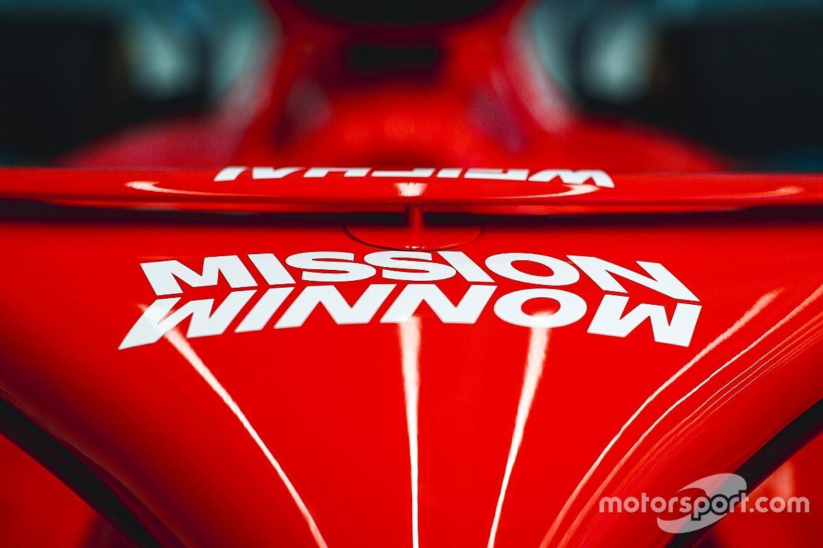 Hiába az ellentmondásos megítélés, a Mission Winnow a Ferrari partnere marad