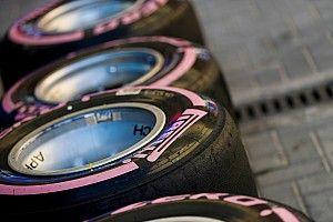 Будковски: Новые шины Pirelli позволят атаковать, но приведут к гонкам с одним пит-стопом