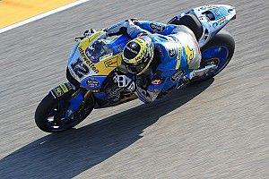 Grossen Preis von Aragon: Das Qualifying im MotoGP-Liveticker