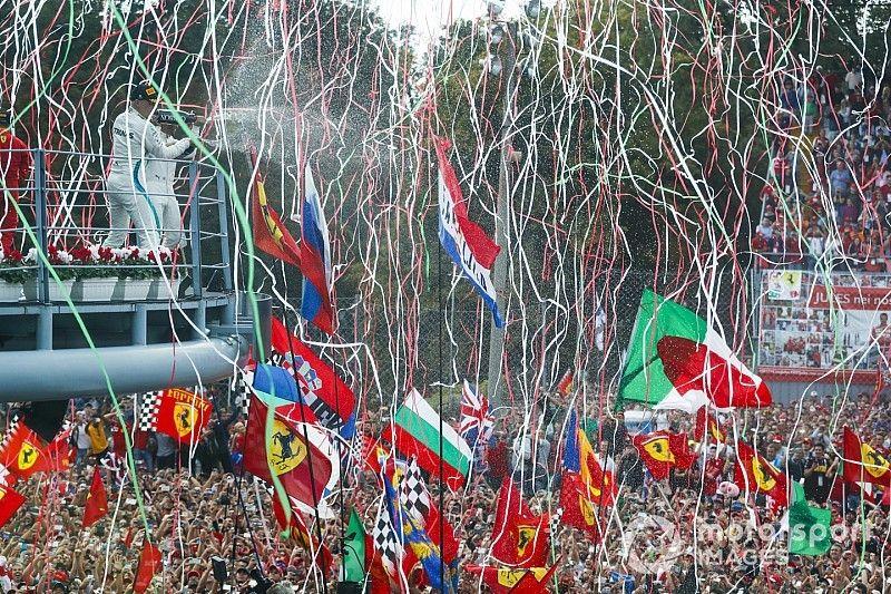 """Formule 1-promotors halen uit naar Liberty: """"Iedereen is ontstemd"""""""