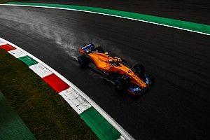 Lando Norris será piloto de McLaren en 2019