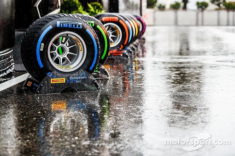 Pirelli a Hankook ellen: hova futhat ki az ügy?