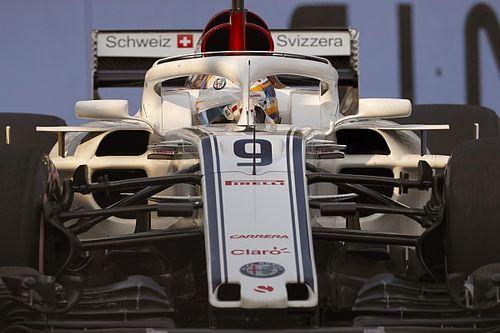 """Ericsson: """"Doel is om in 2020 terug te keren op de grid"""""""