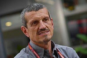 """Steiner: """"L'appello Haas sarà discusso a novembre. Abbiamo 50% di possibilità..."""""""