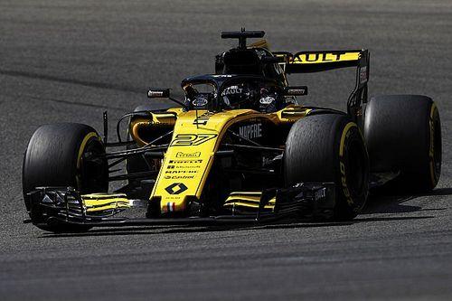Werksteam kneift: Renault bietet Red Bull Risiko-Motor an