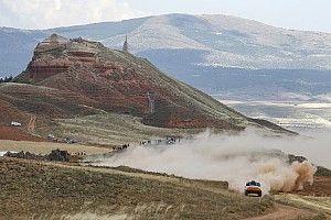 Prokop lidera la Baja Aragón, con Pons tercero a falta de una etapa