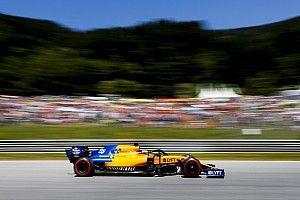 Brawn szerint a Honda győzelme elgondolkodtathatja a McLarent