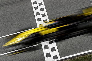 A Renault szerint 2021-ig nem harcolhatnak a győzelemért az F1-ben
