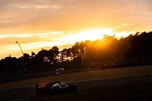 Galería: las históricas 24 horas de Le Mans 2019, en 50 imágenes