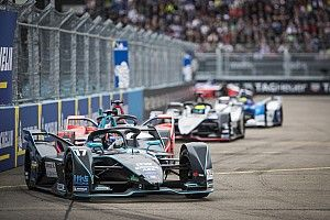 Japan, Brazil races key targets for Formula E