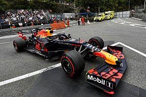 LIVE F1, GP di Monaco: Libere 2