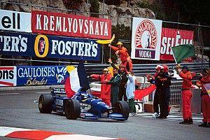 Connaissez-vous tous les Français en F1?