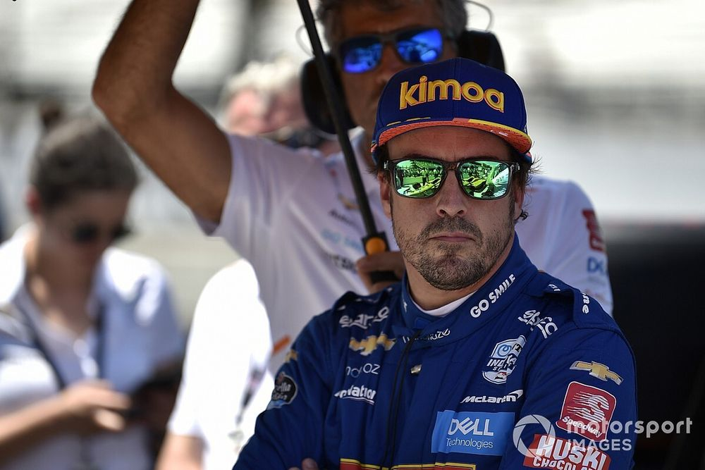 E agora, Alonso? Com sonho da Tríplice Coroa adiado, espanhol tem futuro indefinido no automobilismo
